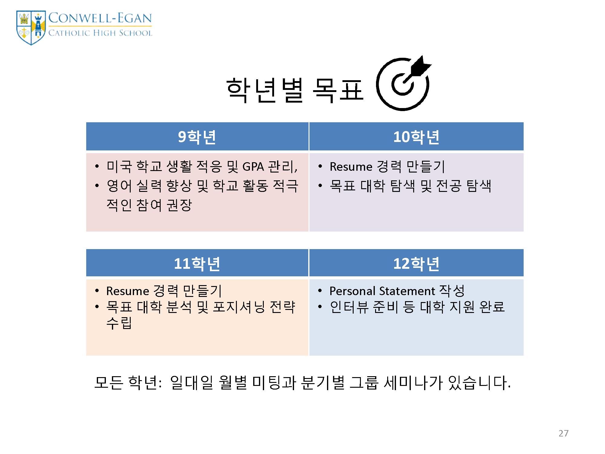 CEC Introduction PPT_KR_페이지_27.png